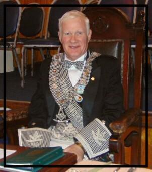 RWM William H Ruddock .jpg
